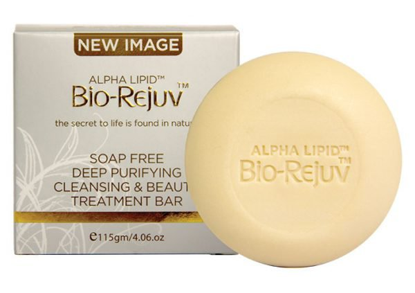 Product image: Alpha Lipid™ Bio-Rejuv™