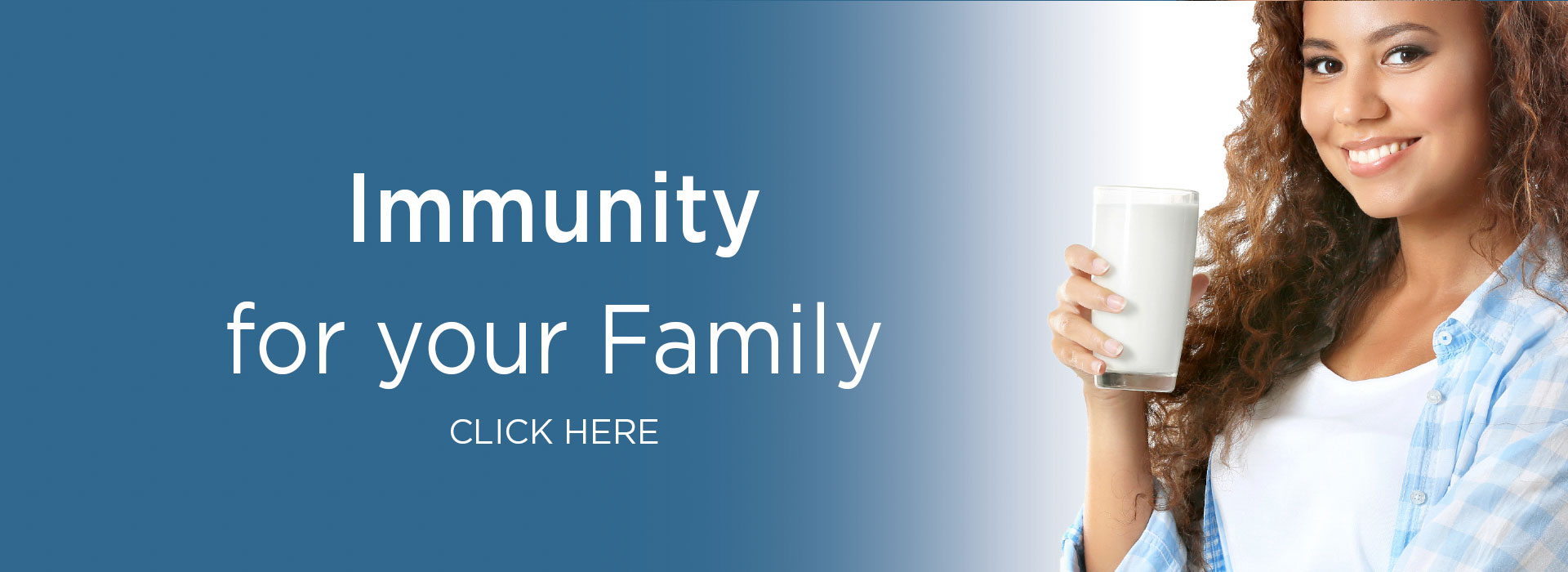 New Image International: Immunity for your Family