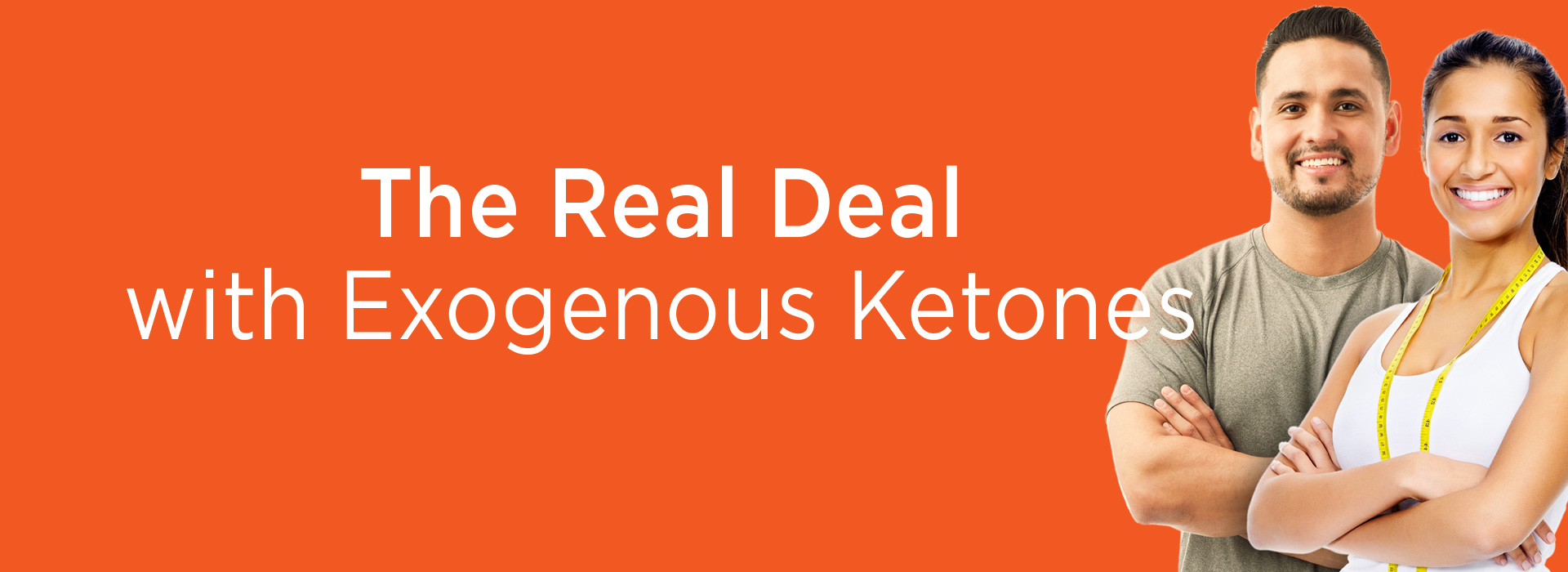 New Image International: Exogenous Ketos