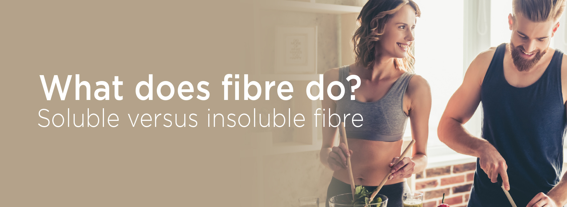 New Image International: Fibre - What does it do?