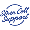 New Image International Product Icon: Stem Cell Support