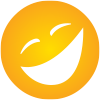New Image International Product Icon: Stress & Mood Support