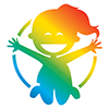 New Image International Product Icon: Children's Health