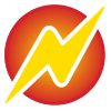 New Image International Product Icon: Energy Support